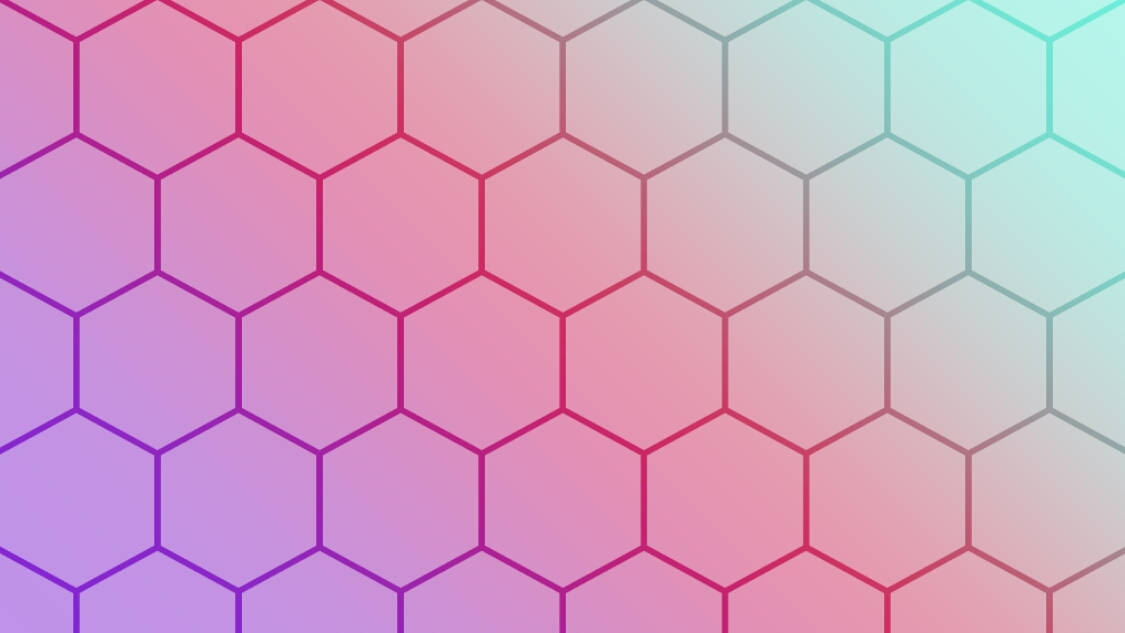 This Is A Geometric Background I Made Feel Free To Use