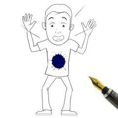 drawing draw drawon cute pencilart