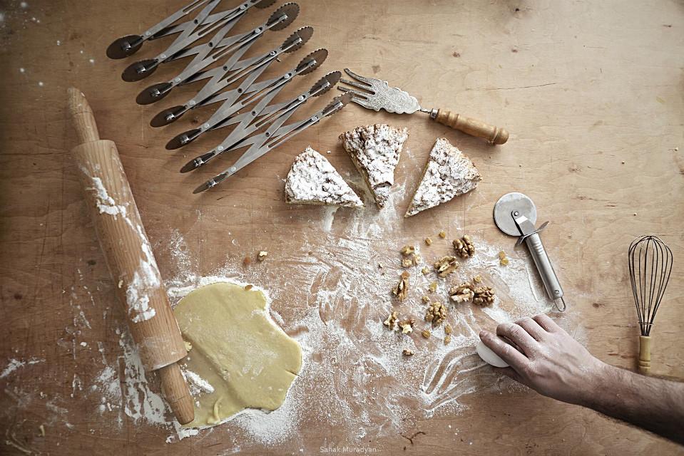 #cooking #cookingtime #food #foodphotography #tastyfood #tasty
