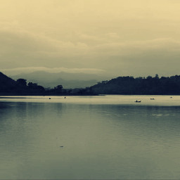 interesting place lake madagascar pics