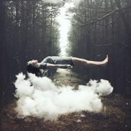 freetoedit levitate levitation madewithpicsart edited