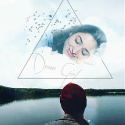 dreamgirl tamannahbhatia re hope photography freetoedit