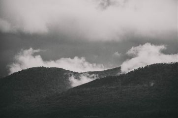 freetoedit clouds landscape