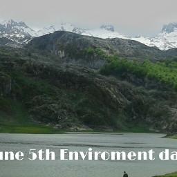 freetoedit nature enviroment