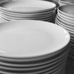 plates reflection light freetoedit