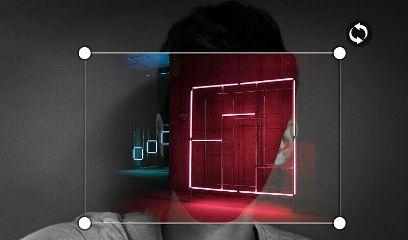 unleashyourimagination lighting fromanotherperspective