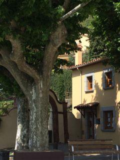 monmontseny restaurantfondamontseny montseny naturaleza_catalunya catalunyafotos