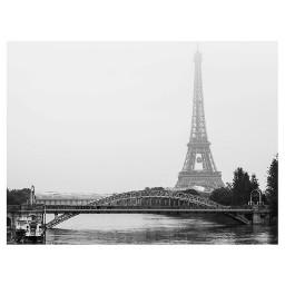 france paris blackandwhite architecture freetoedit