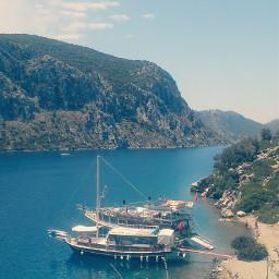 wppshowmethesea marmaris turkey paradise sea wppsummerblues