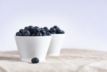 freetoedit fruits blueberries berries