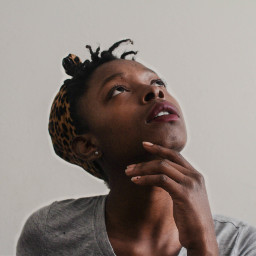 freetoedit portrait person face girl