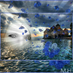 picsart madewithpicsart emotions colorsplash beautiful freetoedit
