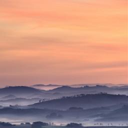 landscape landscapephotography landscape_captures landscape_lovers nature