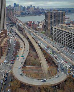 newyorkcity nyc rooftops cityshots photography