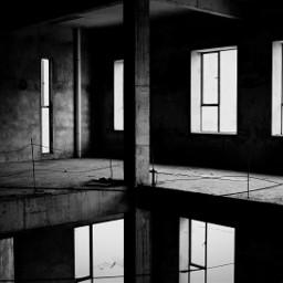 blackandwhite buildingphotography lightandshadow nopeople photography
