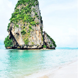 findyourspot thailand freetoedit