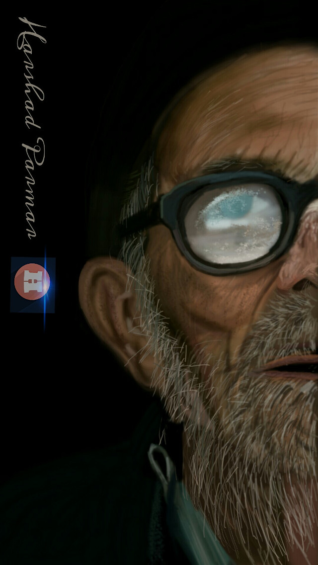 #wdpsunglasses#Oldman #glass #people #emotions  Thanx in advance for ur likes, votes & repost, hope u like it.