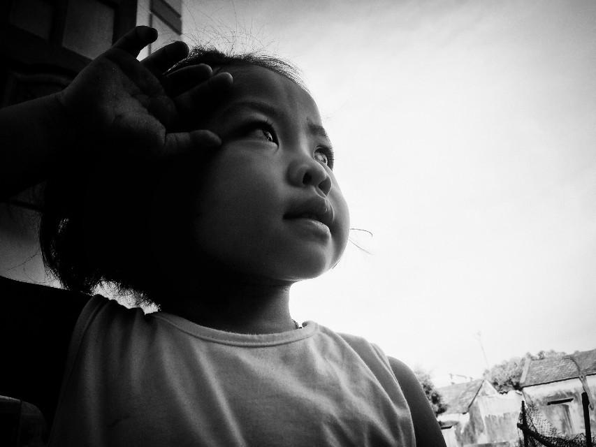 #children #niceeyes