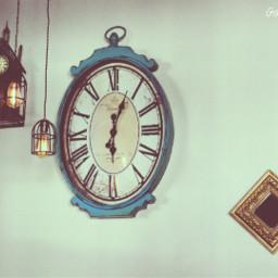 vintageivoryeffect vintage watches