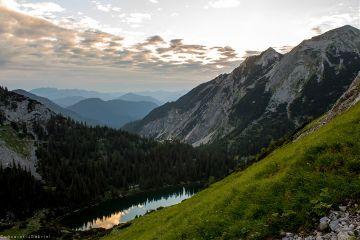 sunrise soiersee landscapephotography nature freetoedit