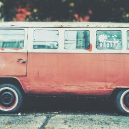 cars retro winter vintage buenosaires