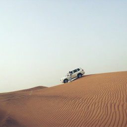 freetoedit desertsafari dubai