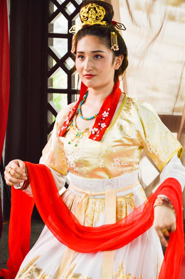 #beijing #girl #beautiful #pretty