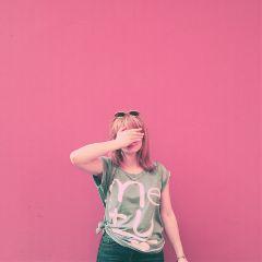 pink people freetoedit