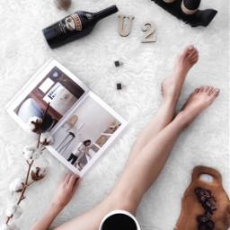 snapchat snapcode fashion coffee coffeeaddict freetoedit