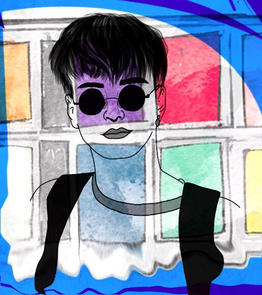 #FreeToEdit #remixed @anette-klaudia