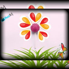 freetoedit flower