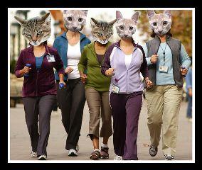 freetoedit kittenears