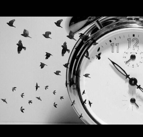 What time is it now in your city all involved time #wael #love #cars #photography #popart