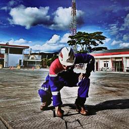 hdr photography smash colorsplash workplace