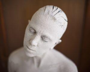 freetoedit portrait statue human grig15