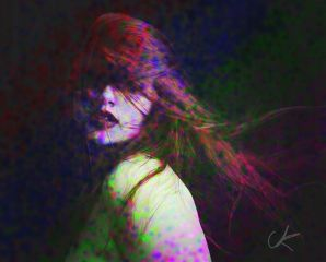 freetoedit edited colorful photography emotions