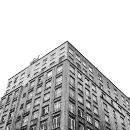blackandwhite building city minimal minimalism freetoedit