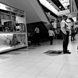 blackandwhite bnw street photography streetphotography