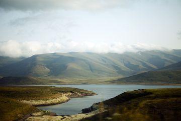 freetoedit landscape nice background mountains