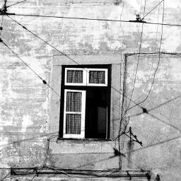 retro vintage travel photography blackandwhite