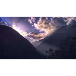 nature travel costarica freetoedit