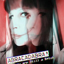 kittyluvkillu abracadabra kittysmash1 sarcasmattack