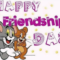 frndship_day sunday august2016