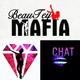3dme beauteymafia graphicarts design creative