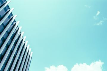 freetoedit blue background sky cloud