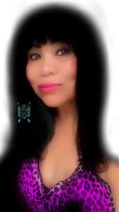 selfie portrait woman me freetoedit