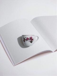 freetoedit remixedwithpicsart cups cupofcoffe interesting