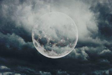 remix remixed remixes moon dark freetoedit