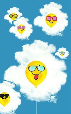 freetoedit balloon