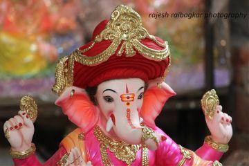 1000 Awesome Ganpati Bappa Morya Images On Picsart